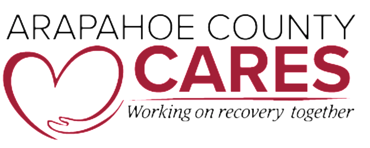 Arapahoe County CARES