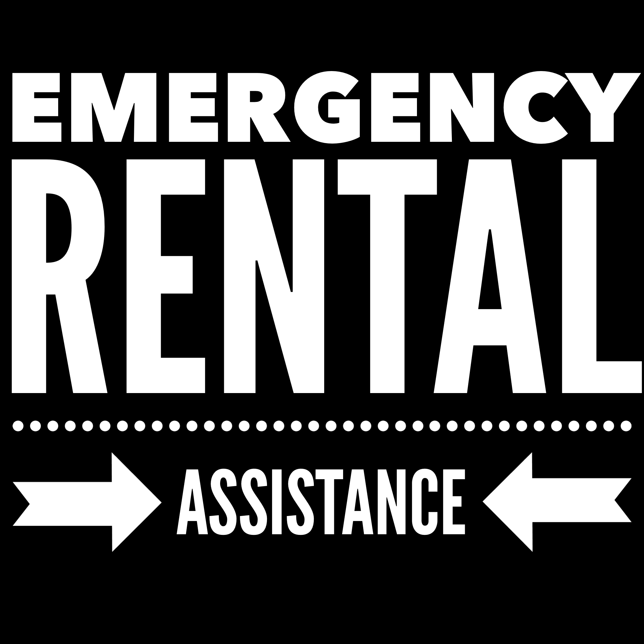 Emergency Rental Assistance