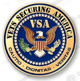 Vets Securing America
