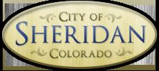 Sheridan Colorado Map.Sheridan Co Official Website
