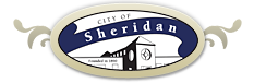 City of Sheridan