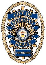 SPD Badge 1